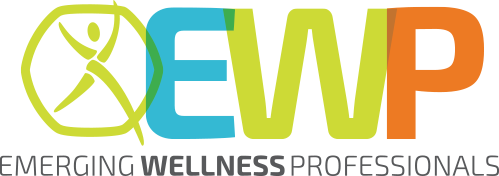 Emerging Wellness Professionals