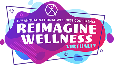 2020 National Wellness Conference