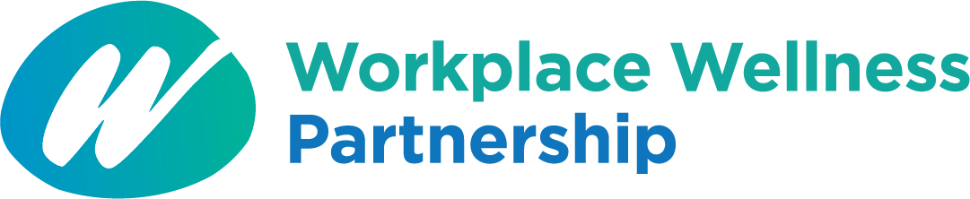 Workplace Wellness Partnership