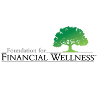 Foundation For Financial Wellness
