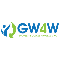 Global Women 4 Wellbeing
