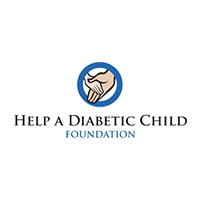 Help A Diabetic Child Foundation