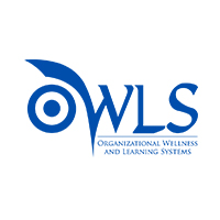 Organizational Wellness Learning Systems