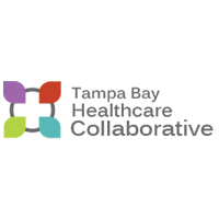 Tampa Bay HealthCare Collaborative