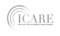 International Center for Addiction Recovery Education