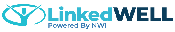 LinkedWELL Powered by NWI